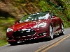 Free Vehicles Wallpaper : Tesla Model S