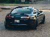 Free Vehicles Wallpaper : Toyota Supra
