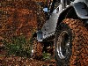 Free Vehicles Wallpaper : Off-Road