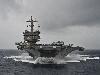 Free Vehicles Wallpaper : USS Enterprise