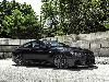 Free Vehicles Wallpaper : BMW M6