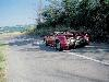 Free Vehicles Wallpaper : Zonda Roadster